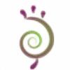 electroqute-designs's avatar