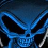 Electroshock1408's avatar