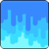 ElectroSlime's avatar