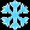 electrosneg's avatar