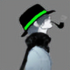 Electrospark101's avatar