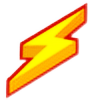Electrostar636's avatar