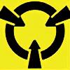 electrostatic000's avatar