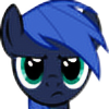 ElectroTheTiger's avatar