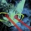 ElectroVixxen's avatar