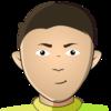 electrox's avatar
