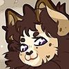 Electtonic's avatar