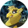 Electuroo's avatar