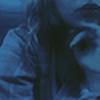 elecxra's avatar