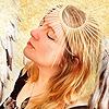 Eledhwen-Arts's avatar