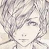 eledona's avatar