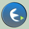 eledu's avatar