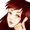Eleenachan's avatar