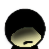 Eleenrei4Ever's avatar