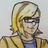 ELeesEmeici's avatar