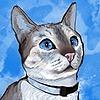 Eleestanis's avatar