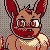 Eleeveen's avatar
