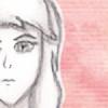 eleew's avatar