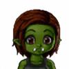 elefan101's avatar