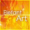 ElefantArt's avatar