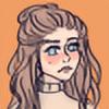 Elefantastica's avatar
