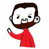 elefendi's avatar