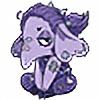 elefluff's avatar