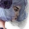 ELEFTHERIA-ARTS's avatar