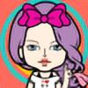 elegance-johanson's avatar