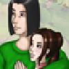 EleganceOfNight's avatar