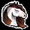 Elegant-Designs's avatar