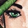 Elegant-Ruin's avatar