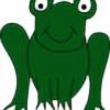 elegant23's avatar