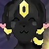 ElegantCandyCat's avatar