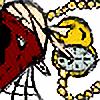 ElegantDistortion's avatar