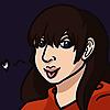 ElegantExcalibur's avatar