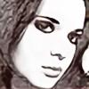 ElegantExposurePhoto's avatar