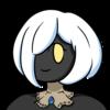 ElegantFrost's avatar