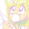 elegantgeisha's avatar