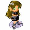 ElegantGothic-Potter's avatar