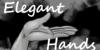 ElegantHands