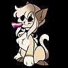 ElegantlyAngsty's avatar