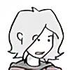 elegantmisreader's avatar