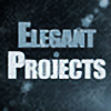 ElegantProjects's avatar