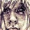 ElegantRage's avatar