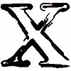 ELEGANTx's avatar