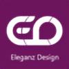 EleganzDesign's avatar