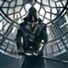 Elegault's avatar