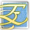 Elegene's avatar