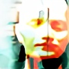 ElegntlyChaotic's avatar